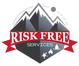 risk-free-services