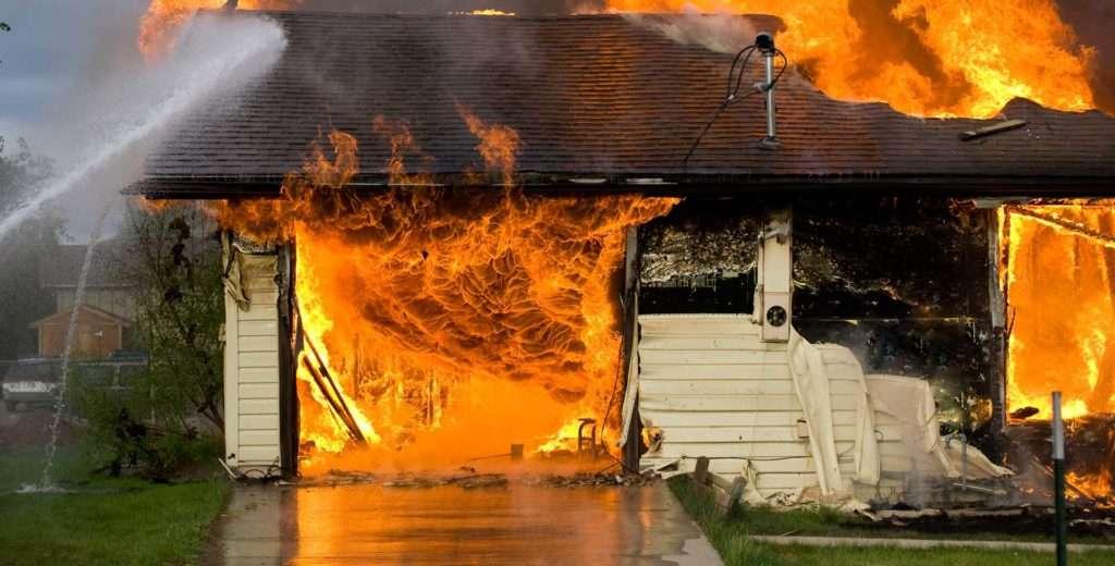 fire_damage_restoration