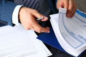 What are the types of homeowners insurance policies