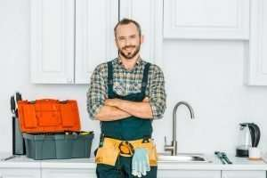 What are the most common plumbing problems